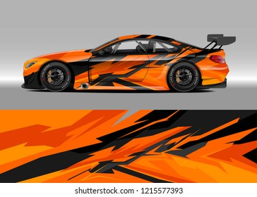 Rc Car Images, Stock Photos & Vectors | Shutterstock