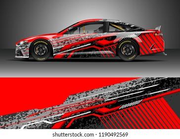 Imágenes, fotos de stock y vectores sobre Sticker Car