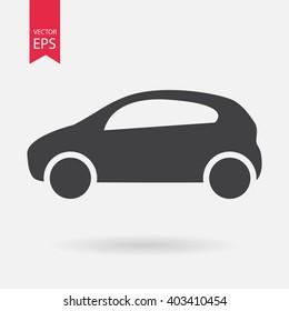 automotive icons images stock photos vectors shutterstock. Black Bedroom Furniture Sets. Home Design Ideas