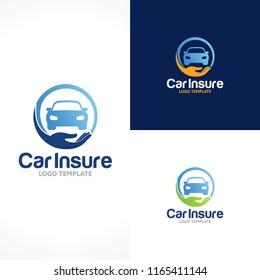 insurance logo images stock photos vectors