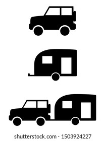 Travel Trailer Silhouette Images, Stock Photos & Vectors ... on mobile home fabric, mobile home coach, mobile home movers, mobile home paradise, mobile home white background, mobile home light, mobile home composition, mobile home photography, mobile home christmas, mobile home texture, mobile home landscape, mobile home outline, mobile home vintage, mobile home color, mobile home nova, mobile home redneck, mobile home people, mobile home clipart, mobile home graphics, mobile home size,