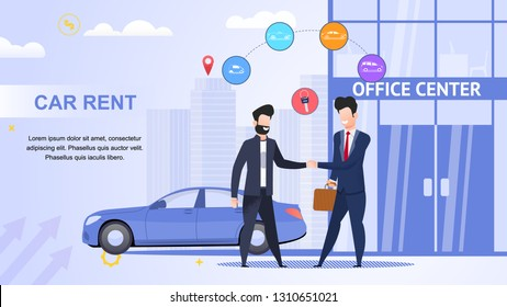 Car Rent. Office Center. Lease Contract. Help Road. Additional Driver. Mobile App. Rent with Driver one Direction. GPS and Wi-Fi. Baby Car seat. Super Insurance. Modern Rental Station.