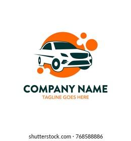Royalty Free Car Rental Logo Images Stock Photos Vectors