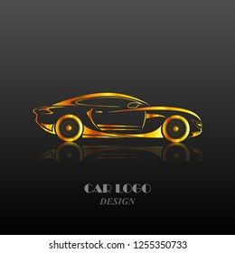 Royalty Free Car Logo Images Stock Photos Vectors Shutterstock