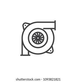 modification icon images  stock photos  u0026 vectors