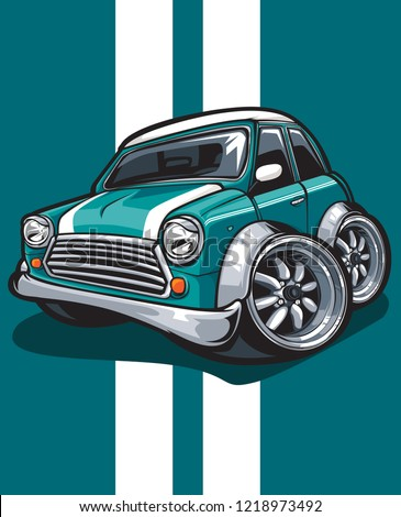 car vector file