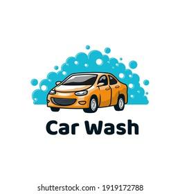 Car Wash Detailing repair cleaning