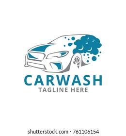 Royalty Free Car Wash Logo Images Stock Photos Vectors Shutterstock