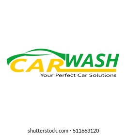 Car Wash - Perfect Car Solutions