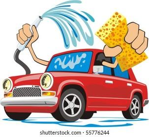 car wash bubbles images stock photos vectors shutterstock
