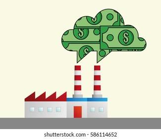 Carbon emission tax