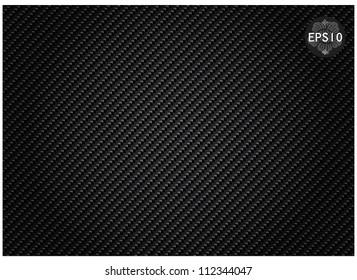 Carbon kevlar Texture