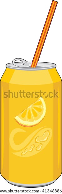 carbonated-orange-drink-vector-600w-4134