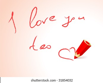 New images i love you too
