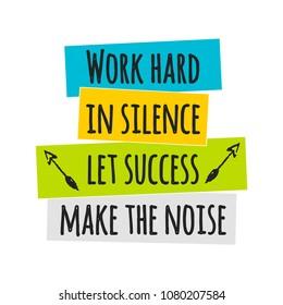 Work Quotes Images, Stock Photos & Vectors | Shutterstock