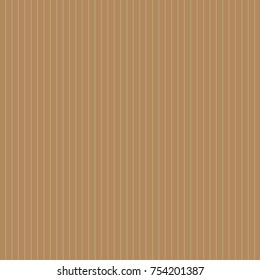 cardboard paper background- vector illustration