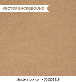 Cardboard texture paper background. Carton pattern