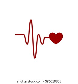 Real Heart Drawing Images, Stock Photos & Vectors   Shutterstock