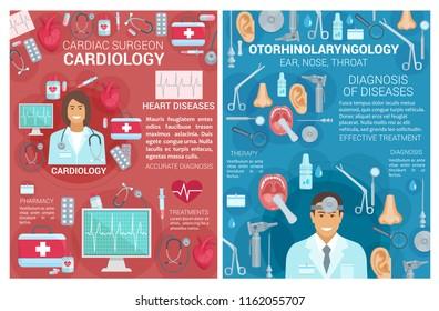 Otolaryngology Surgery Stock Vectors, Images & Vector Art   Shutterstock