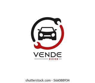 Care repair logo