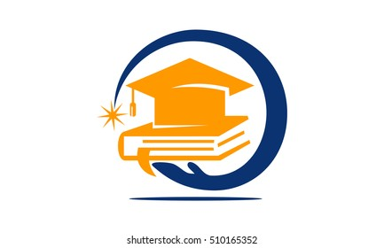 Career Coaching Education