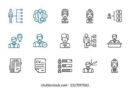 Imágenes, fotos de stock y vectores sobre Pilot Skill | Shutterstock