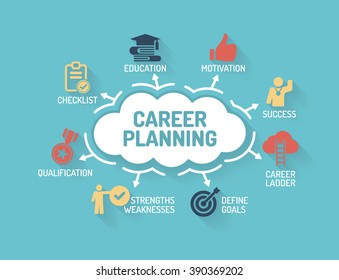 Royalty Free Graduate Careers Stock Images Photos Vectors Shutterstock