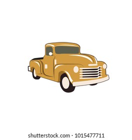 cargo vehicle transport
