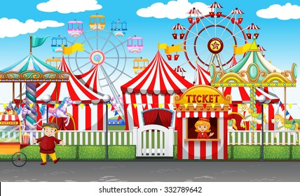 carnival images  stock photos   vectors shutterstock juggler clipart images juggler clipart black and white