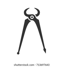Household Pliers Stock Vectors Images Amp Vector Art