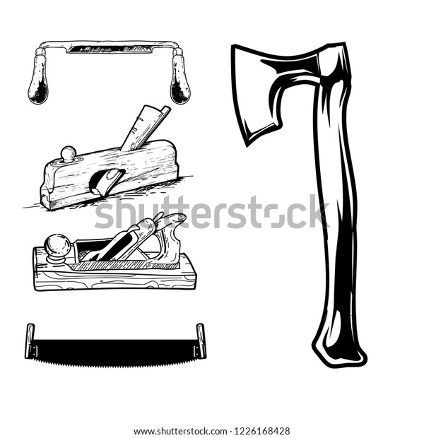 Free Hand Tool Clip Art with No Background - ClipartKey