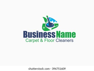cleaning logo images stock photos vectors shutterstock