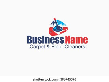 Carpet and Floor Cleaning Service