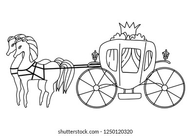 60s wagon wiring diagram database Studebaker Champ 491 horse carriage horse carriage sketch images royalty free stock 60s station wagons 60s wagon
