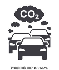 Co2 Car Designs With Flames Clipart - Car Flames Png - Free Transparent PNG  Clipart Images Download