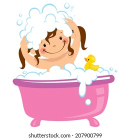 Cartoon Bath Images, Stock Photos & Vectors | Shutterstock on handyman cartoon, improvement cartoon, vegetable eating cartoon, framing cartoon, construction cartoon, veterinarians cartoon, gutters cartoon, no plan cartoon, general contractor cartoon, people dining cartoon, moving cartoon, renovation cartoon, roofing cartoon, bathroom cartoon, architecture cartoon, home cartoon, photography cartoon, maintenance cartoon, carpentry cartoon, drywall cartoon,