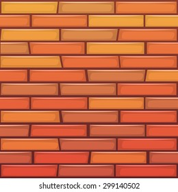 Cartoon Brick Wall Images Stock Photos Vectors 10 Off