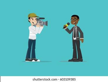 Sexual harassment images cartoons cameraman