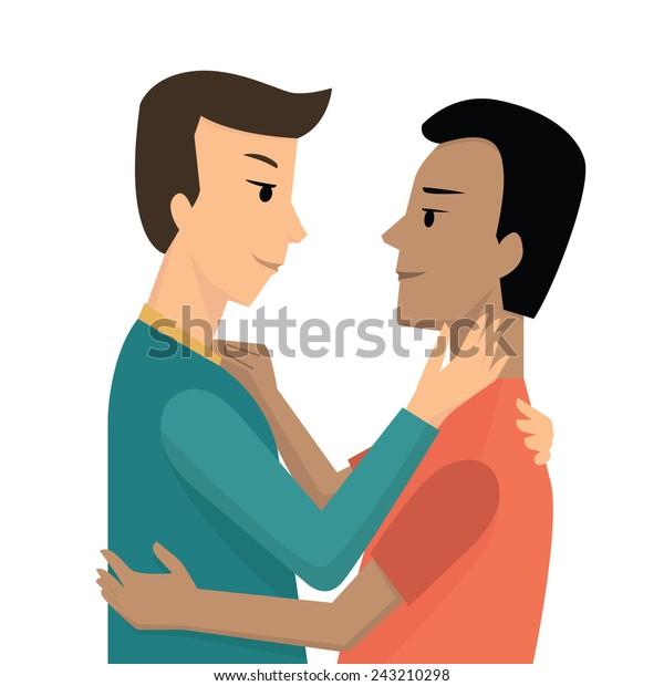 Gay datovania pre vzťahy dobré slogany pre dátumové údaje webových stránok