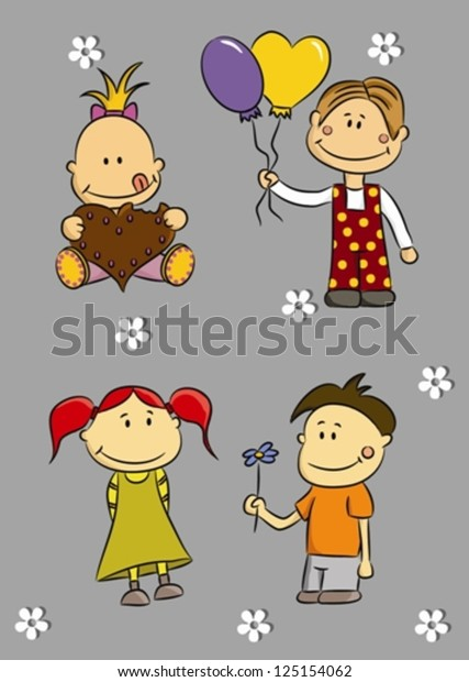 Gingerbread Clipart Pictures Of Balloons Transparent - Free Christmas  Clipart Gingerbread Man, HD Png Download - kindpng