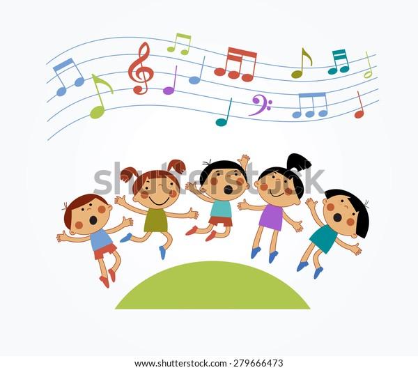 ZQBQY Essuyez Infantile Note Musicale Chat Dessin anim/é b/éb/é Serviette Serviette pour Nouveau-n/é Gant de Toilette Se baignant Nourrir Les Enfants Jacquard brod/é BL