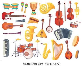 Imagenes Fotos De Stock Y Vectores Sobre Instrumento De