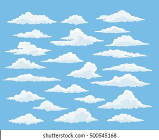 cloud vectors stock vectors images vector art shutterstock rh shutterstock com cloud vectors free cloud vector image free