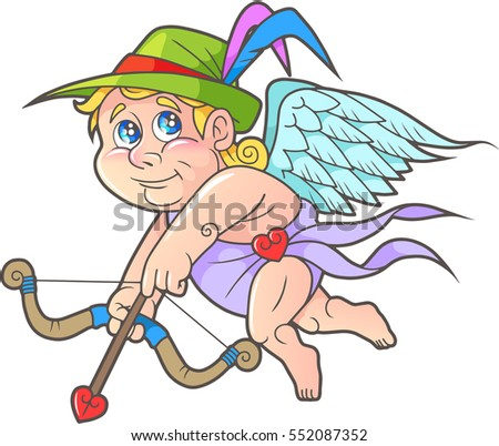 cupid com free search