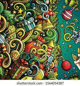 Royalty Free Doodle Wallpaper Stock Images Photos Vectors