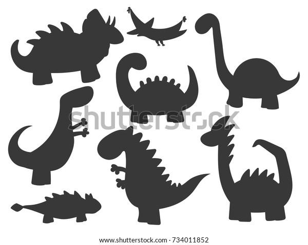 dinosaurier comic zum ausmalen - ausmalbilder