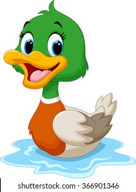 duck clipart images stock photos vectors shutterstock rh shutterstock com  free duck pictures clip art