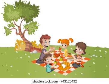 Picnic Pie Images Stock Photos Amp Vectors Shutterstock