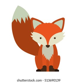 fox cartoon images  stock photos   vectors shutterstock free owl pictures clip art owl images clip art