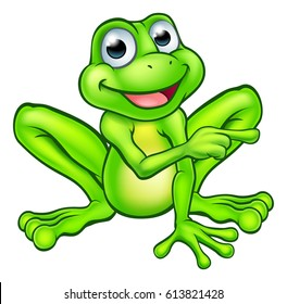 cartoon frog images stock photos vectors shutterstock